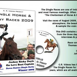 Dingle-Races-copy