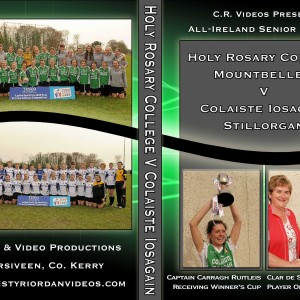 Ladies-Senior-B-Final-2011-Holy-rosary-v-colaiste-Iosagain