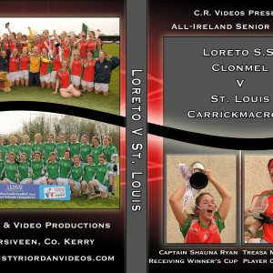 Ladies-Senior-C-Final-2011-Loreto-v-St-Louis