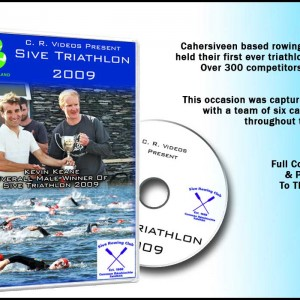 Sive-Triathlon-copy