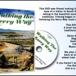 Walking-The-Kerry-Way