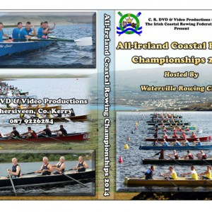 ROWING-WATERVILLE-2014-COVER