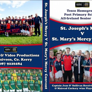 2013-St-josephs-v-st-marys-senior-b