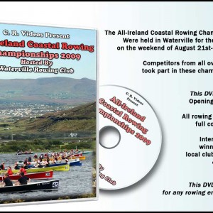 All-Ireland-Rowing-Waterville
