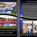 Ladies-Junior-A-Final-2011-Glenamaddy-v-scoil-mhuire