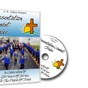 Pres-Tralee-200-years-copy